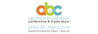 2019 All Baby & Child Spring Educational Conference & Trade Show  logo